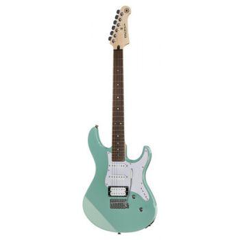 YAMAHA PACIFICA 112V SB Guitarra Electrica