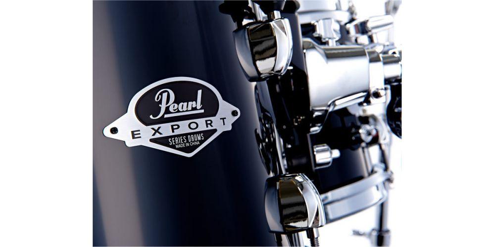 pearl exx705nbr c31 oferta