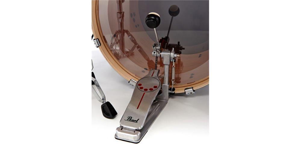pearl exx705nbr c31 pedal