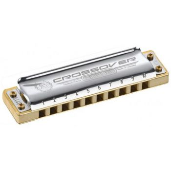 Hohner Armonica Crossover 2009/20 BBX