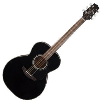 Takamine GN30BLK Guitarra Electroacustica