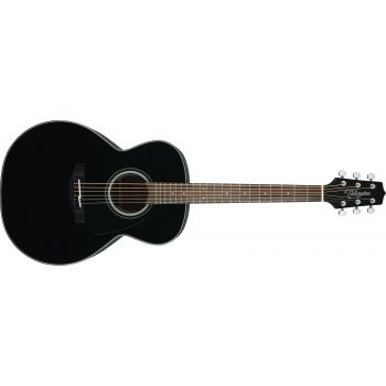 Takamine GN30BLK Guitarra Acustica ( REACONDICIONADO )