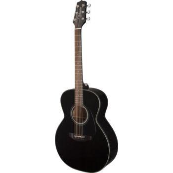 Takamine GN30BLK Guitarra Acústica