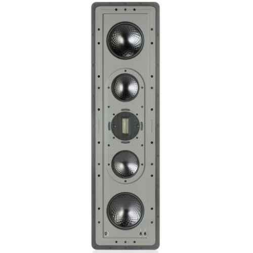 monitor audio CP IW460X altavoz empotrable 3vias cinco altavoces