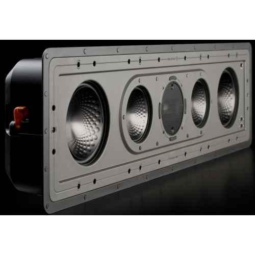 monitor audio CP IW460X