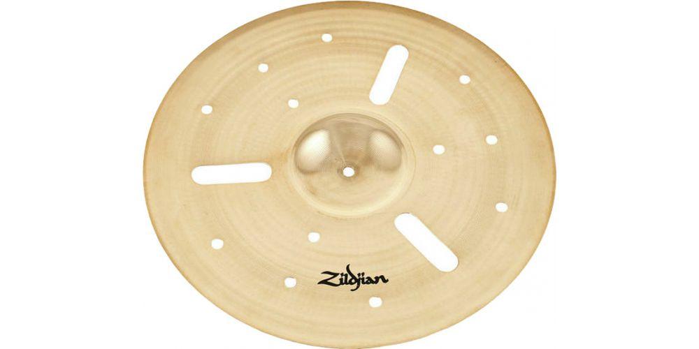 Comprar Zildjian EFX 18 A CUSTOM Low Cost