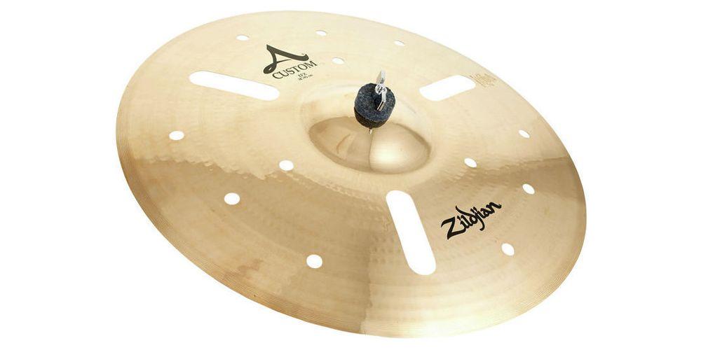 Comprar Zildjian EFX 18 A CUSTOM
