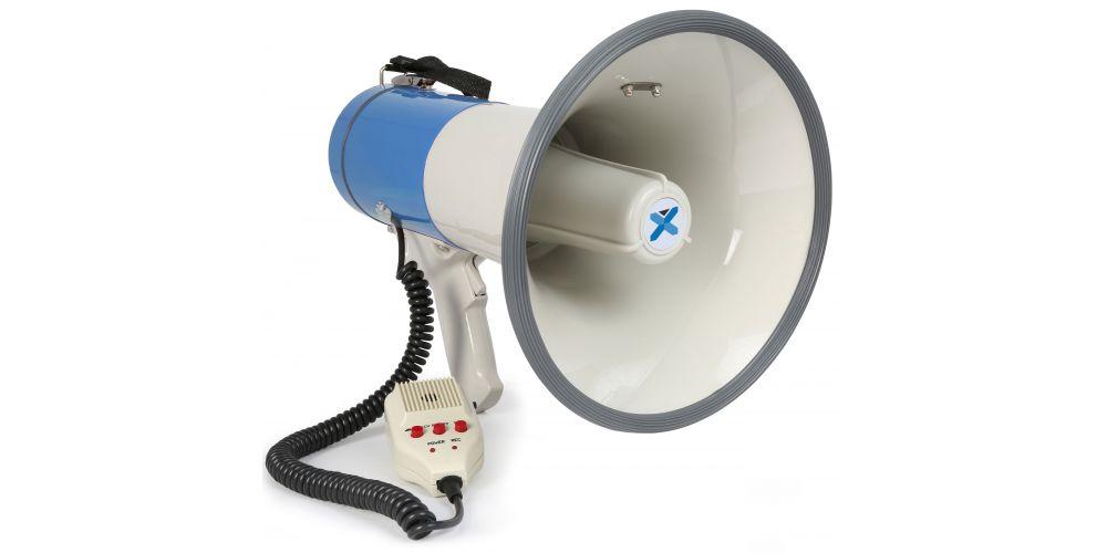megafono meg60 vonyx 952014