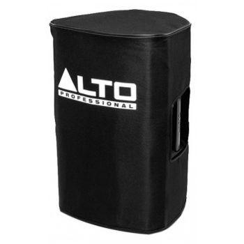 ALTO PROFESIONAL Covert  TS 210 Funda de Altavoz