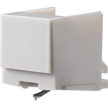 Pioneer Dj PN-X05 Aguja Para PLX500