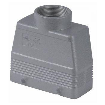 DAP Audio Pasador de Cables PG29 Gris RF:90742