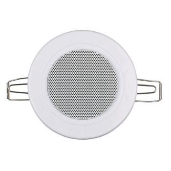 DAP Audio CS-36 Altavoz para techo de 6 W, 3