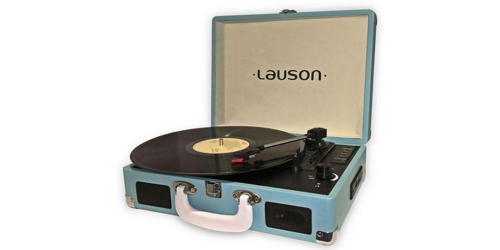 lauson CL604