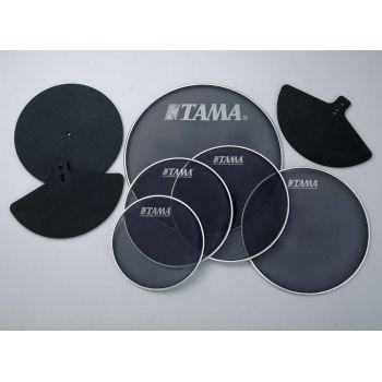 Tama MH22B Parche malla diametro 22