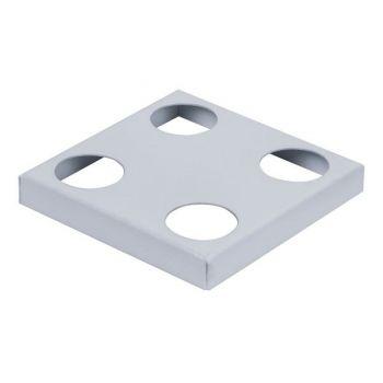 Showtec Connection Plate for Dancefloor Sparkle 42338