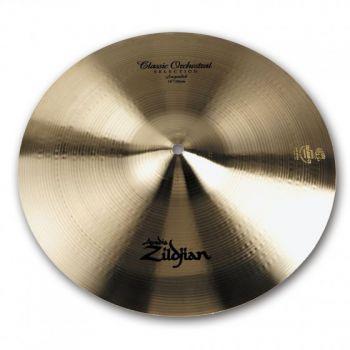Zildjian Orquesta 18