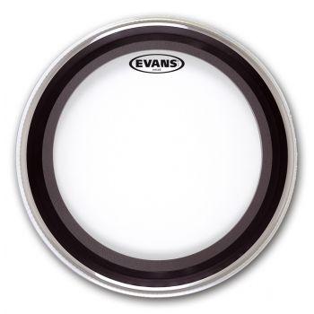Evans 16 EMAD Clear Parche de Bombo BD16EMAD