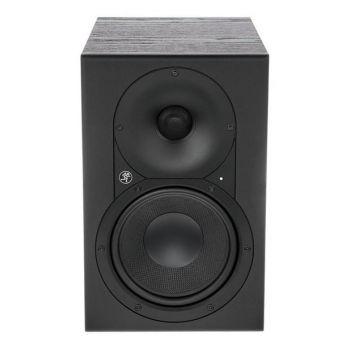 Mackie XR 624 Monitor de estudio