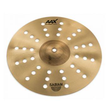 Sabian 210XACB 10 AAX Aero Splash