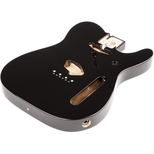 Fender 0998006706