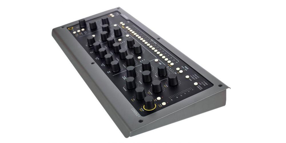 softube console 1 mk2 nuevo
