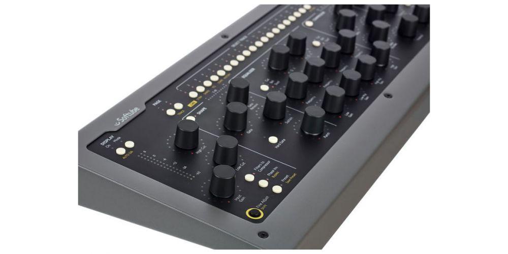 softube console 1 mk2 nuevos