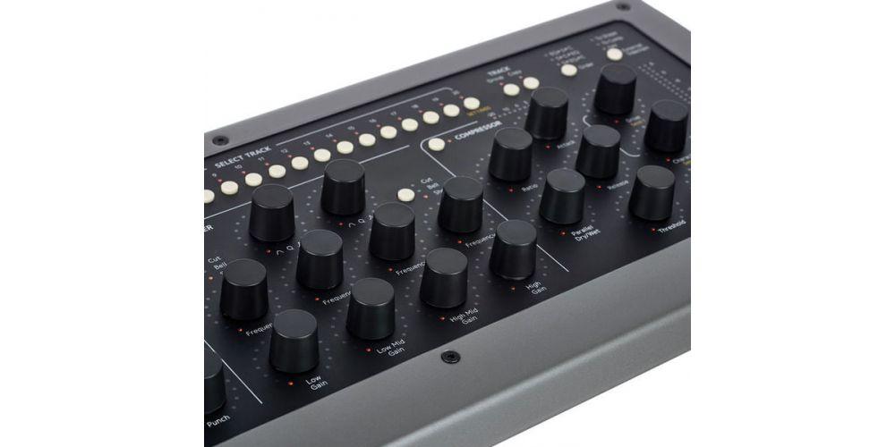 softube console 1 mk2 ofertas