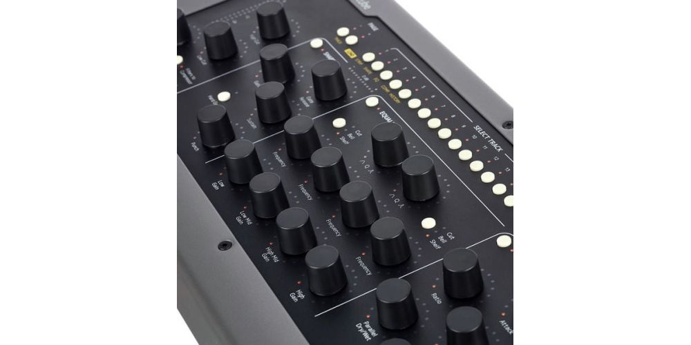 softube console 1 mk2 precios