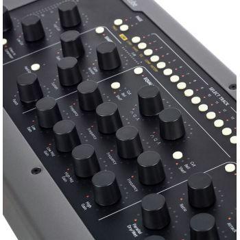 Softube Console 1 Mk2 Controlador