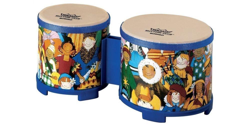 remo rh 5600 00 bongo