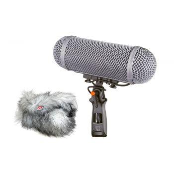 Rycote Wind Screen Kit 2 Pantalla Antiviento Para Micrófono