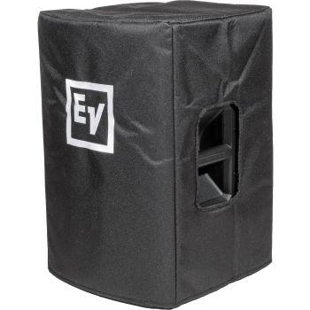 Electro Voice ETX 10P Cover