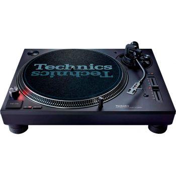 Technics SL-1210 MK7 Giradiscos DJ Profesional SL1210