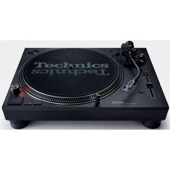 Technics SL1210-MK7 Giradiscos Profesional