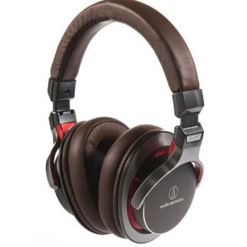 Audio-Technica ATH-MSR7b GM