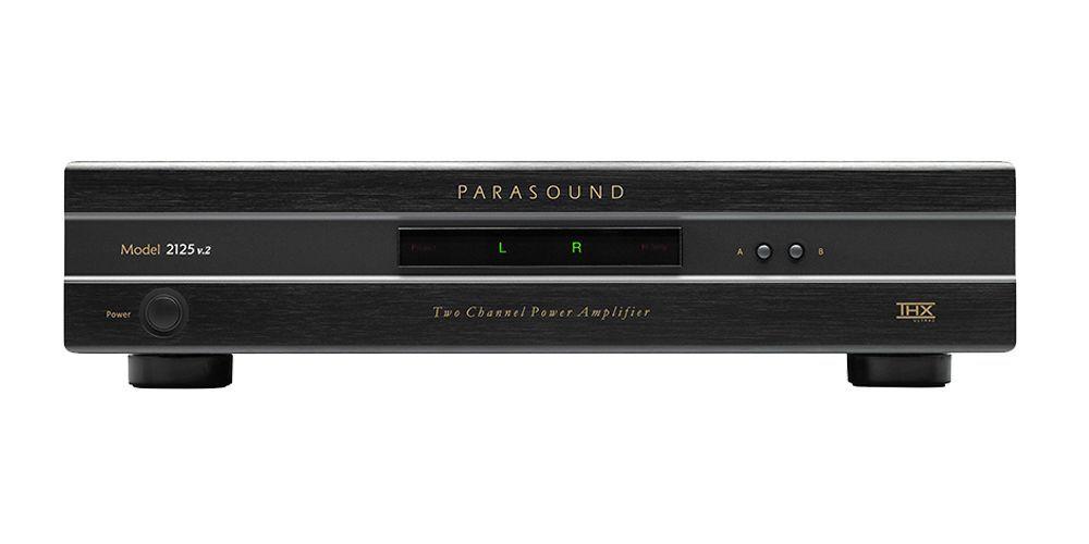 ParasoundNEWCLASSIC 2125 V2