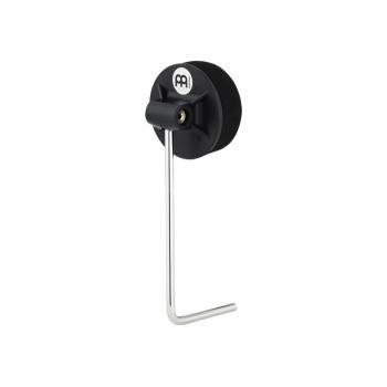 Meinl BBB2 Pedal de Bombo Simple