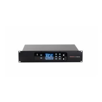 Fonestar SCD-600 Sistema Digital de Conferencias