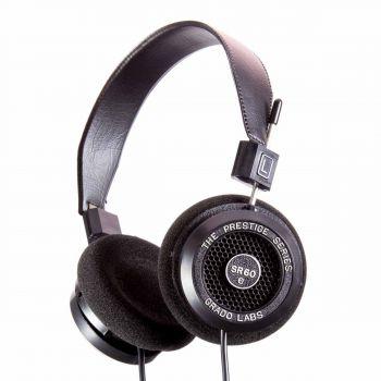 Grado SR60E Auriculares Hi-Fi