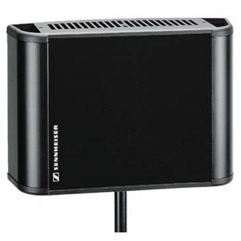 Sennheiser SZI 1029-10-EU Radiador de Alta Potencia 5 W