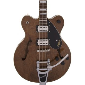 Gretsch G2622T Streamliner Center Block Double-Cut Bigsby LRL Imperial Stain