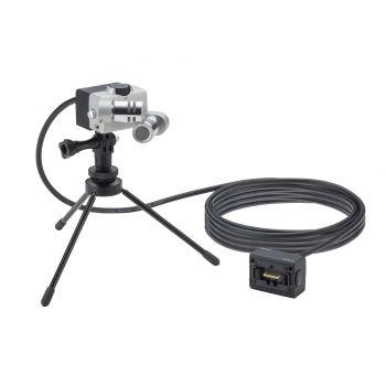 Zoom ECM-6 Cable de Extensión