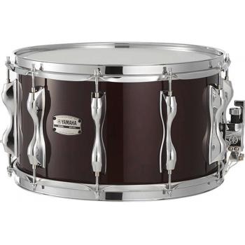 Yamaha Recording Custom Classic Walnut Caja 14x8 RBS1480WLN