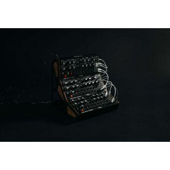 Moog 3 Tier Rack Kit Soporte en Rack