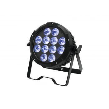 Future Light Slim PAR-12 MK2 HCL Foco Par