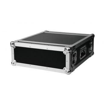 Roadinger Amplifier Rack PR-2 4U 47cm Profundo