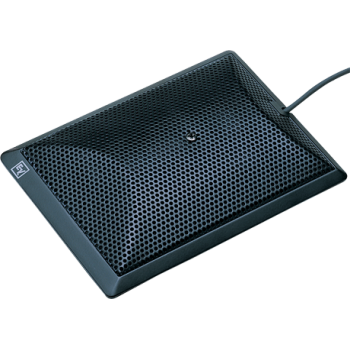 Electro-Voice RE90B Micrófono de Superficie