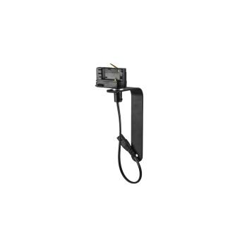 Audio Pro TM-10 Black Soporte de Guía-Riel para Altavoces A-10,G10 Unidad