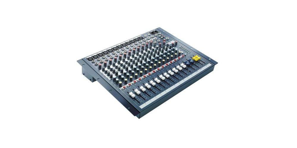 epm 12 soundcraft