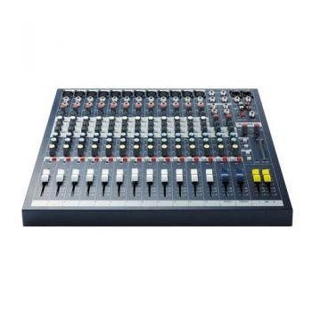 SOUNDCRAFT EPM-12. Mezclador EPM12 ( REACONDICIONADO )